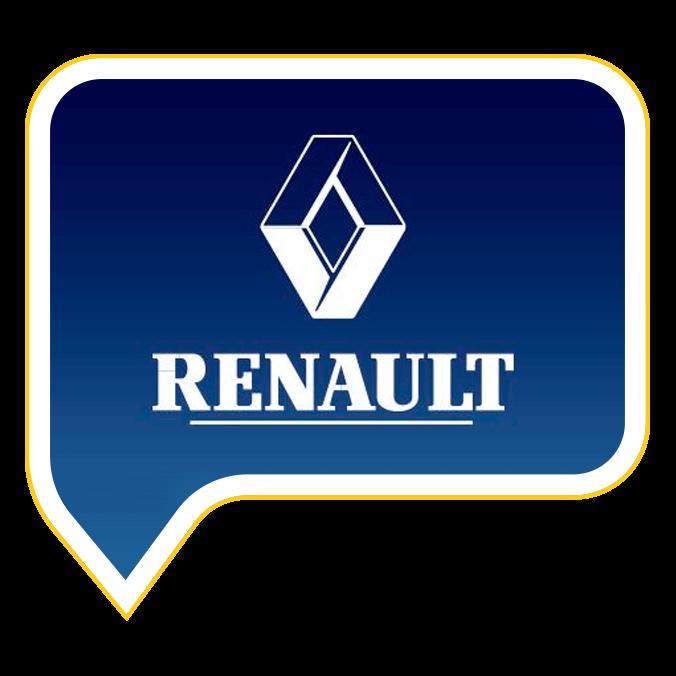 PRIVATIZACIÓN DE RENAULT